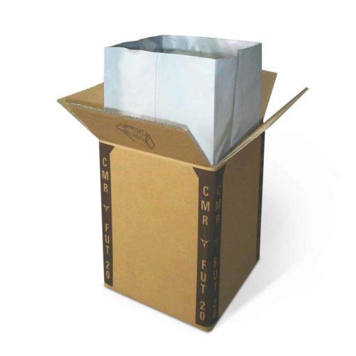 BERNHARDT - TTAB Bag-in-Boxes4