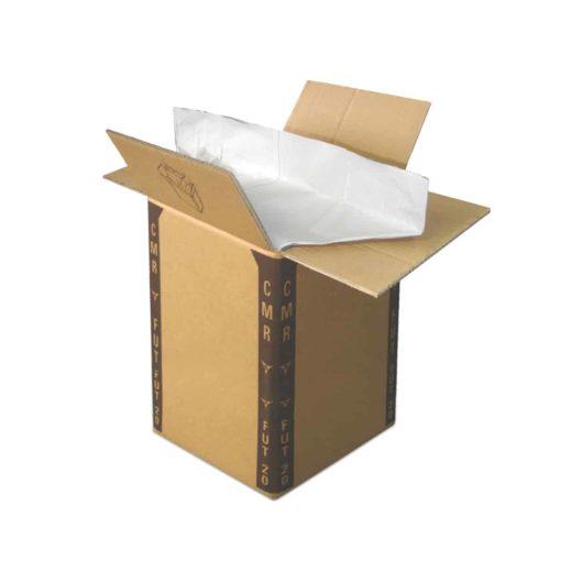 BERNHARDT - TTAB Bag-in-Boxes6