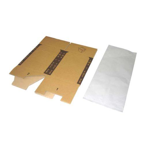 BERNHARDT - TTAB Bag-in-Boxes7