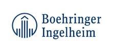 https://www.bernhardt.fr/wp-content/uploads/boehringer_client_bernhardt.jpg