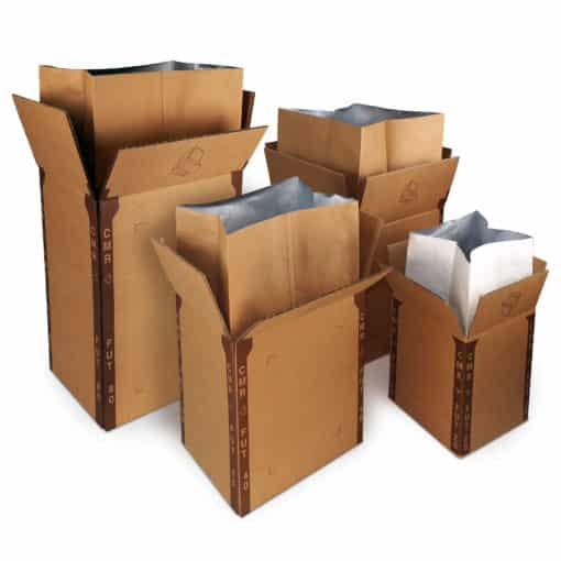 BERNHARDT - TTAB Bag-in-Boxes8