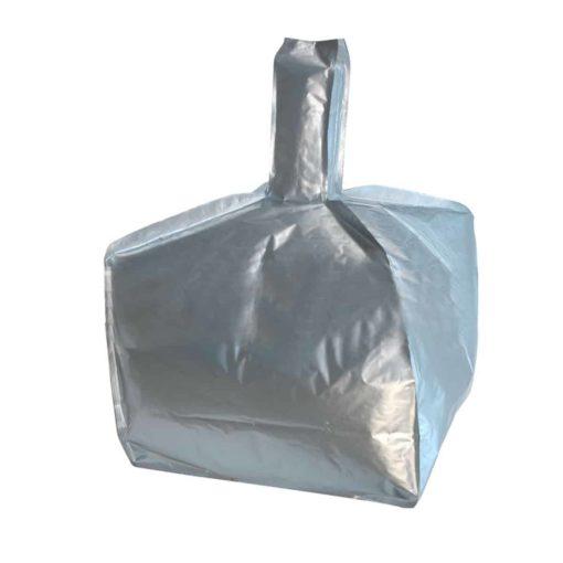 liners big bags et octabins