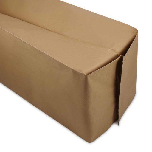 BERNHARDT - TTAB Bag-in-boxes5