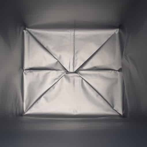 BERNHARDT - TTAB Bag-in-boxes